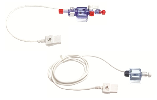 disposable blood pressure bp transducers adinstruments