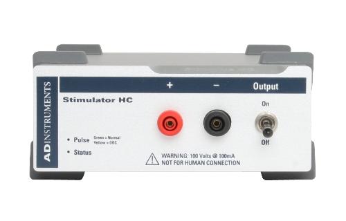 Stimulator HC