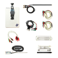 Nerve and Muscle Kits | ADInstruments