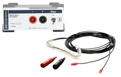 isolated heart pacing kits adinstruments