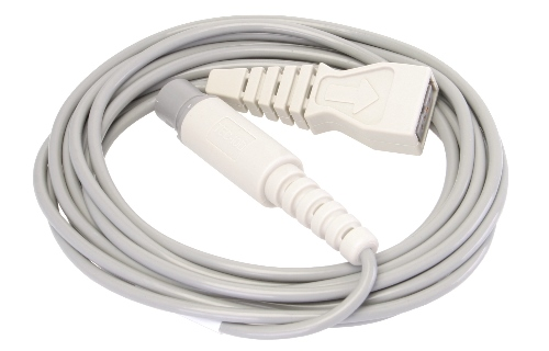 Catheter Interface Cables Adinstruments