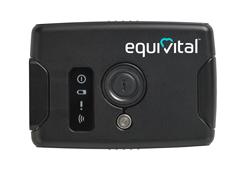 Equivital SEM (Sensor Electronics Module)