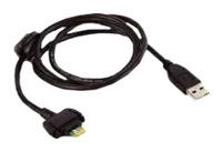 Equivital SEM USB Lead