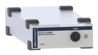 Human NIBP Nano Interface