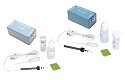 Isolated Perfusion O2 & CO2 Kit