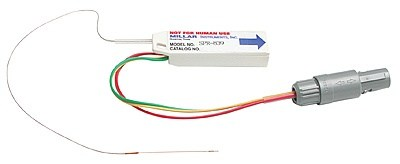 Mouse PV Catheters