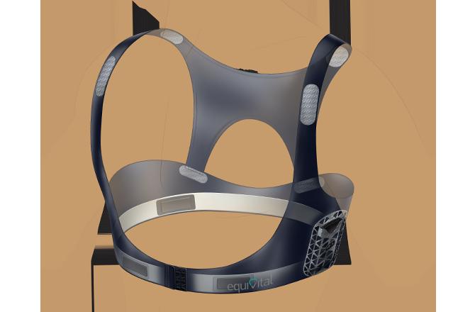 Respiratory Belts