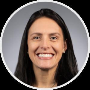 Jackie Limberg autonomic techniques and tips webinar ADI