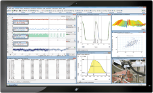 Biological Data Acquisition & Analysis Software | ADInstruments