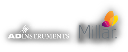Millar and ADInstruments