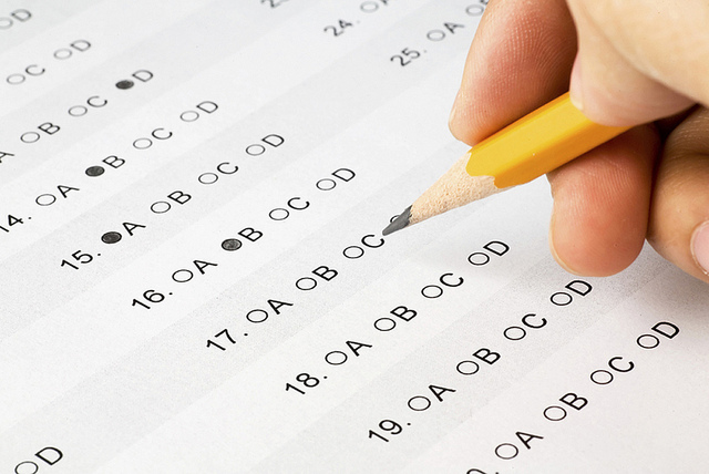 Tips For Educators How To Write Multiple Choice Questions