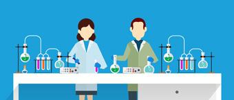 lab builder adinstruments